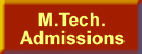 M.Tech.2014 Admissions